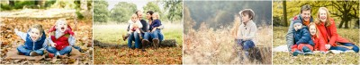 autumn-mini-sessions-2