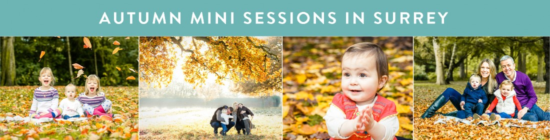 autumn-mini-sessions-2015