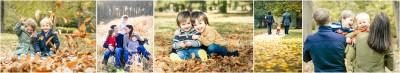 autumn-mini-sessions-3