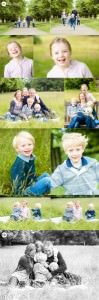 bushy-park-family-photo-shoot-summer