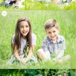 east-molesey-family-photo-shoot