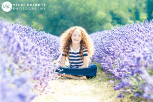 lavender-red-curls-01