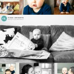 baby-photo-shoot-balham