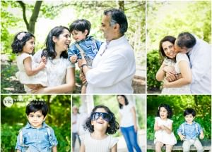 cobham-family-photographer