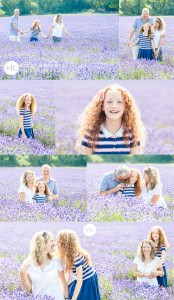 mayfield-lavender-photo-shoot