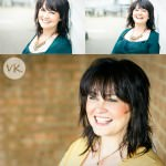 surrey-business-headshots