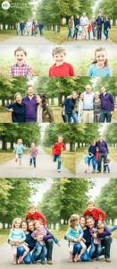 big-family-shoot-surrey