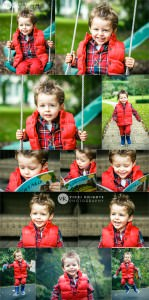 child-photographer-guildford