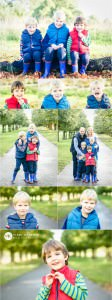 child-photography-bushy-park