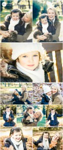 bushy-park-child-photo-shoot