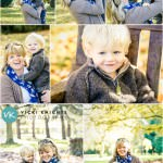 bushy-park-toddler-photo-shoot