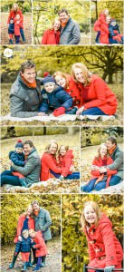 richmond-family-photographer