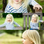 child-photographer-teddington-3