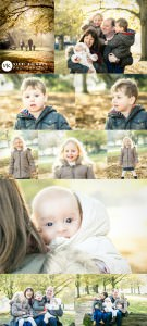 outdoor-family-photo-shoot