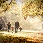 surrey-family-photographer-outdoors-1
