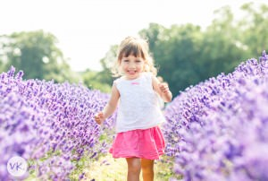 toddler-photography-lavender