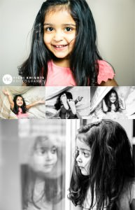 child-photographer-surrey