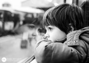 child-photography-tips-01-2