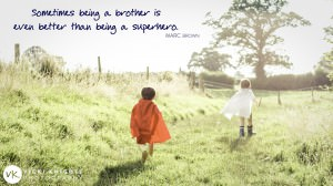 BOYS-SUPERHERO-QUOTE