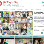 photographyforbusyparents