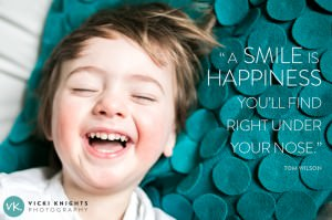 smile-quote-vicki-knights