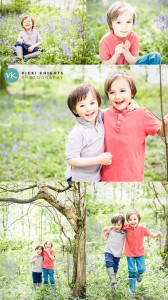 boys-photo-shoot-in-bluebells-vicki-knights