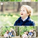 claremont-gardens-family-photo-session