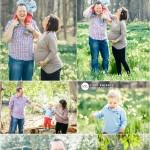 claremont-gardens-family-photography