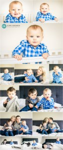 surrey-baby-photographer-vicki-knights