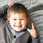 weybridge-child-photographer-vicki-knights