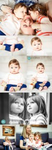 baby-photo-shoot-at-home