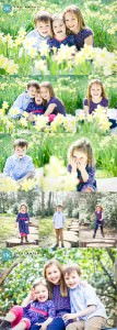 family-photo-shoot-claremont-gardens