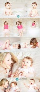 family-photographer-at-home-surrey