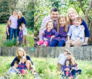 surrey-family-photographer-outdoors