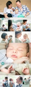 lifestyle-newborn-photo-shoot