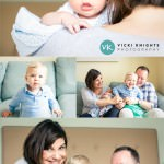 newborn-photo-session-at-home