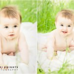 surrey-baby-photographer-outdoors