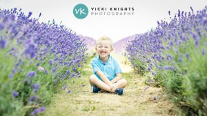 child-photographer-lavender-fields