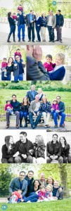 extended-family-photo-shoot-surrey