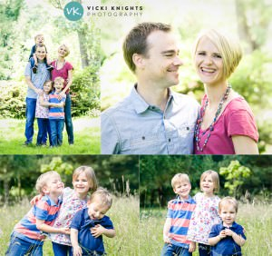 surrey-family-photographer-outdoors-vicki-knights