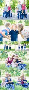surrey-outdoor-family-photo-shoot