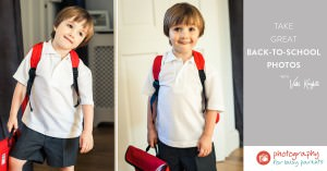 back-to-school-photography-tips-fb-2