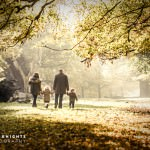 surrey-autumn-family-photo-shoot-vicki-knights
