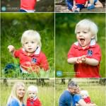 surrey-family-photographer-vicki-knights