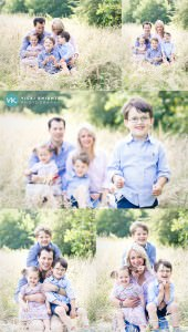 boxhill-family-photo-shoot