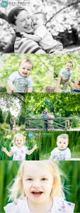 family-photo-shoot-outdoors-vicki-knights