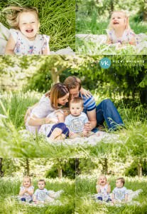family-photo-shoot-surrey-vicki-knights