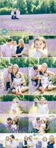 mayfield-lavender-family-photo-session