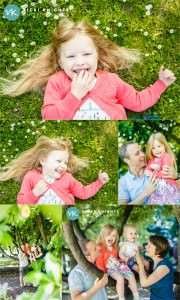 surrey-family-photo-session-outdoors