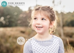 Hindhead-family-photographer-surrey-01-2